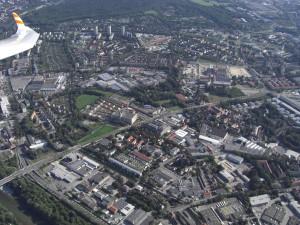 Augsburg_600px
