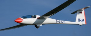 Leistungsflug1_600px