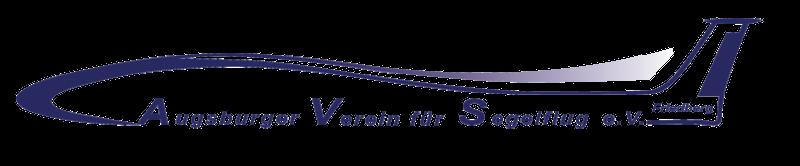Augsburger Verein für Segelflug e.V.