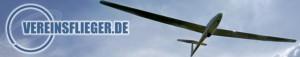 Vereinsflieger