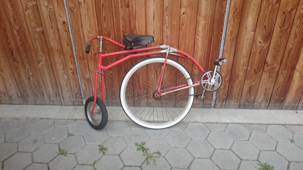 Falsches_Fahrrad