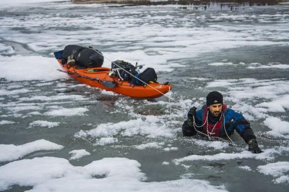 Janosch-Hagen-Kanada-Alaska